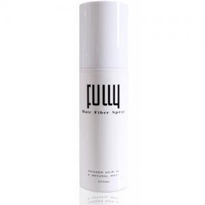hairspray1-1