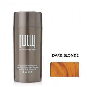 Fully Hair Fiber Dark Blonde